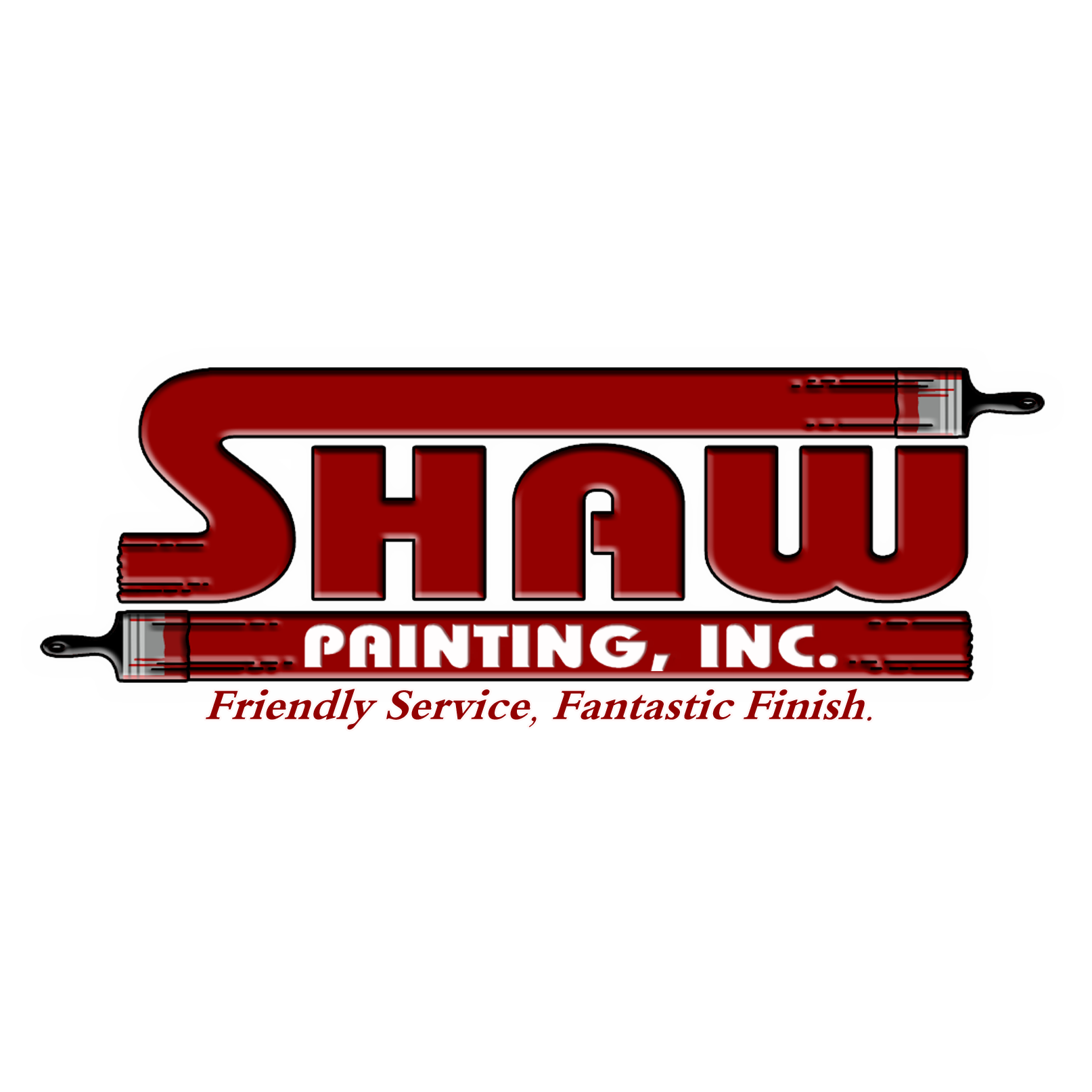 Shaw Painting Inc image 0