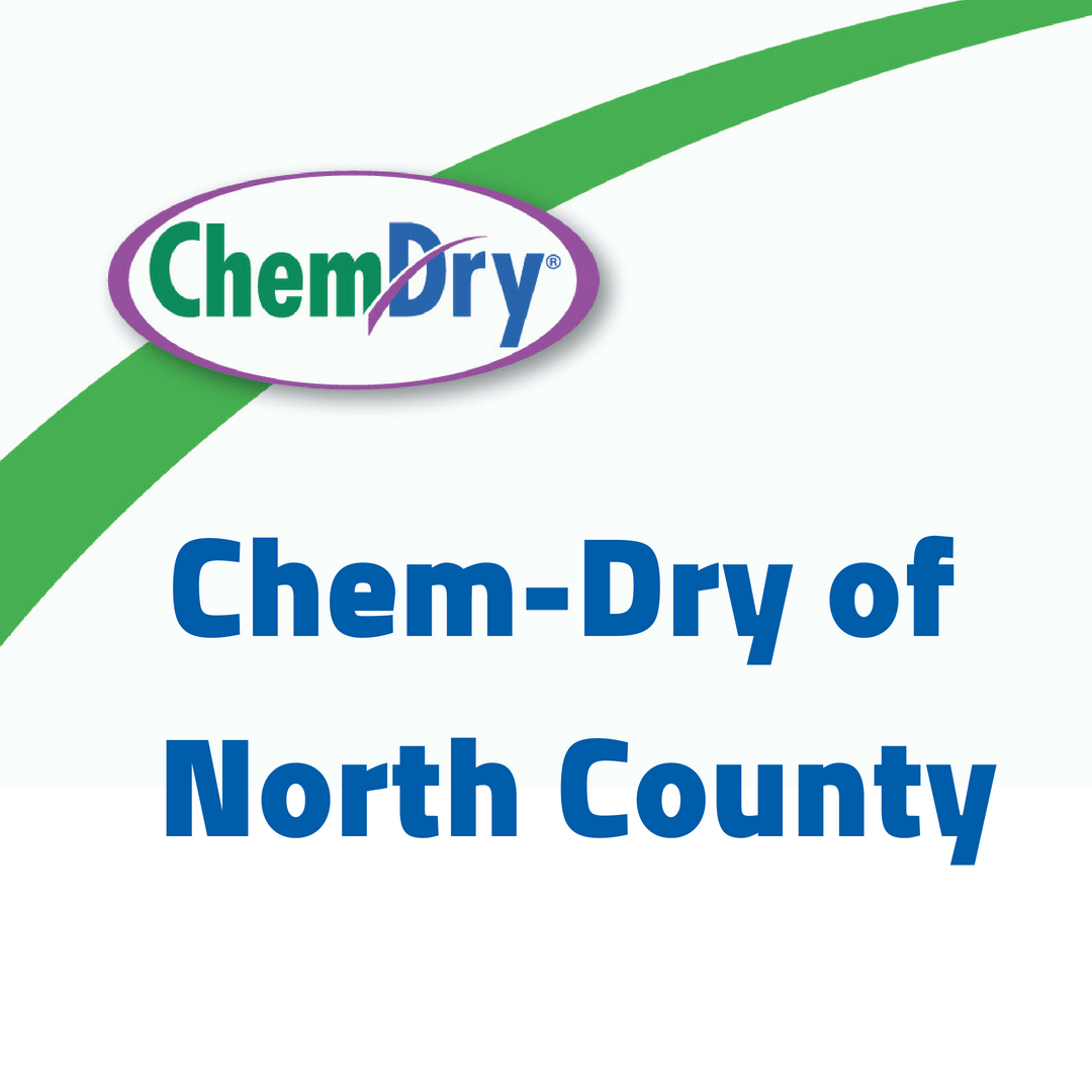 Chem-Dry Of North County