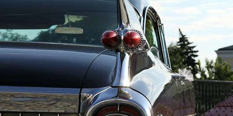 Capital Auto Glass