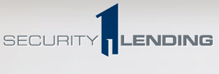 Security 1 Lending - ad image