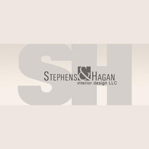 Stephens & Hagan Interior Design LLC