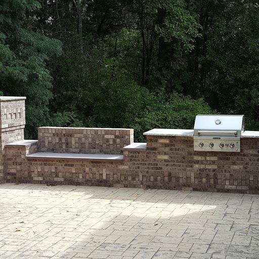 Hardy's Mason Contractor Chimney Service image 3
