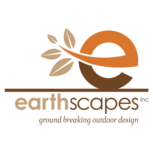 Earthscapes Inc image 9