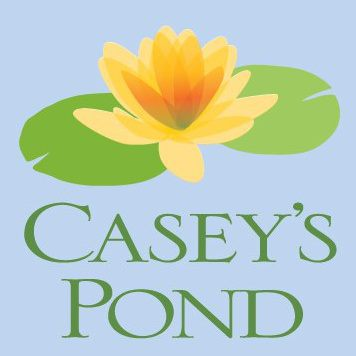 Casey's Pond