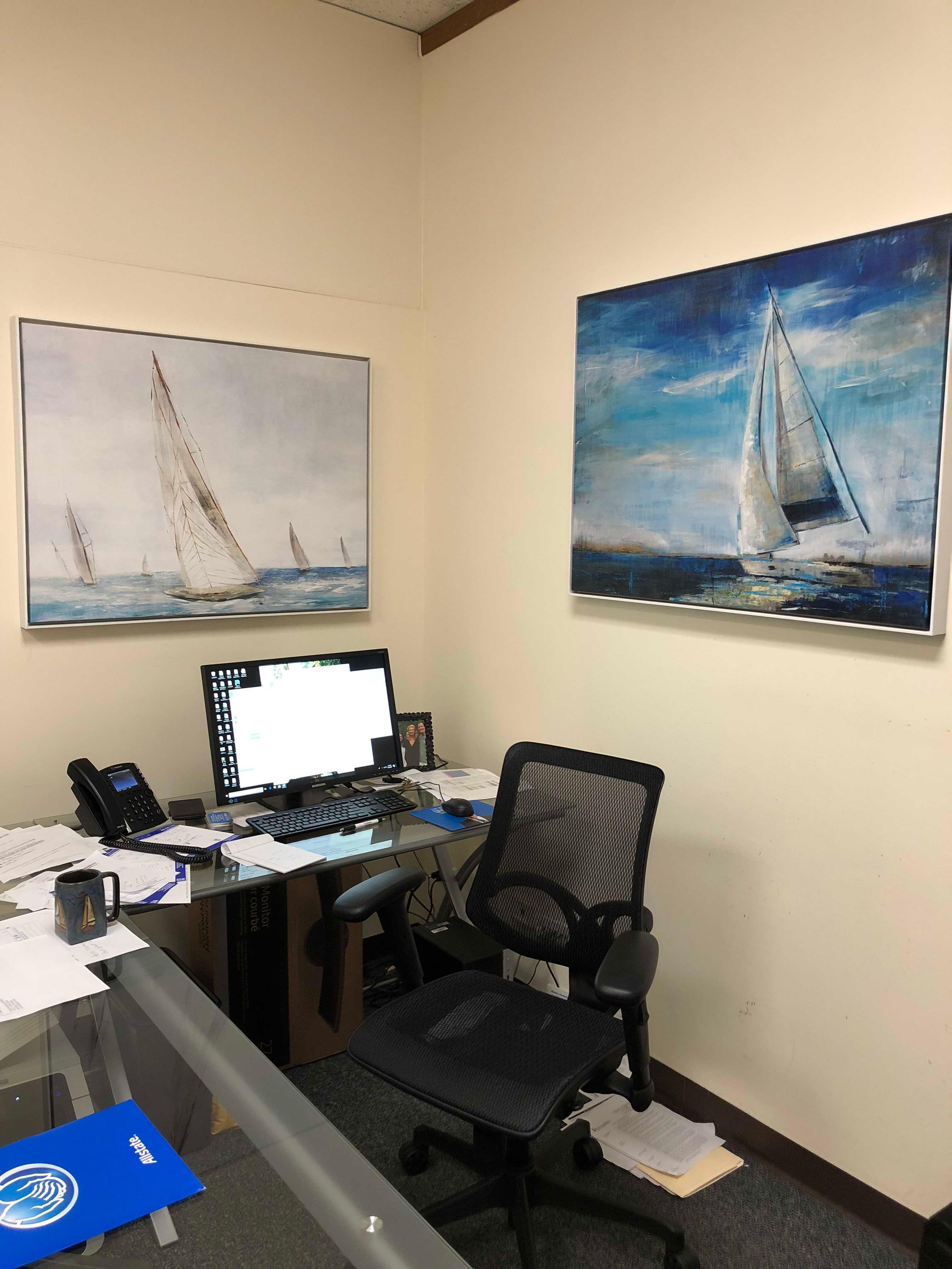 Jason Erickson: Allstate Insurance image 1