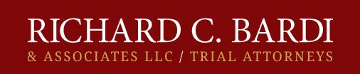 photo of Richard C. Bardi & Associates LLC