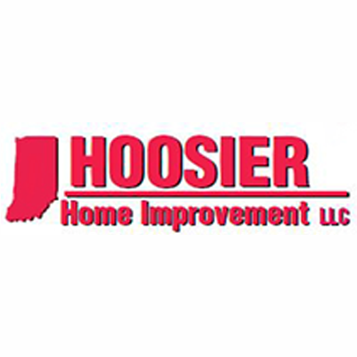 Hoosier Home Improvement LLC image 0