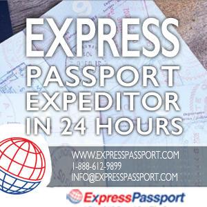 Rush My Passport image 7