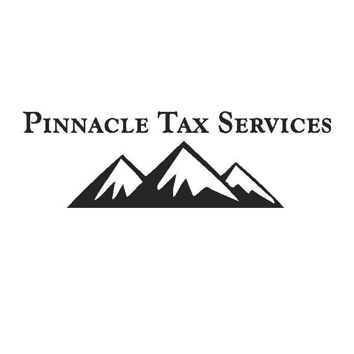 Pinnacle Tax Services