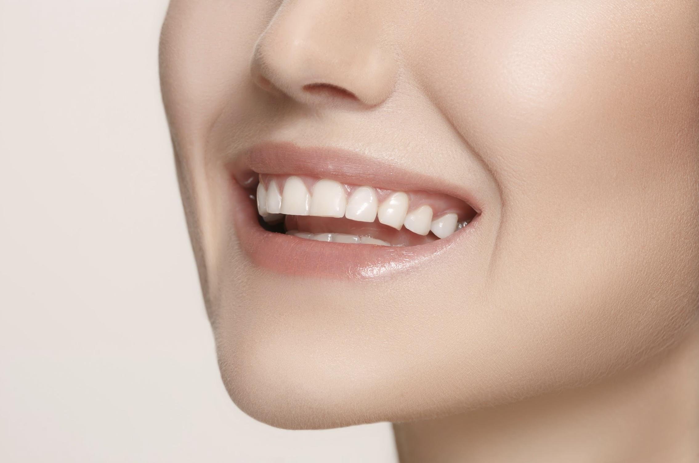 Mass Dental Associates image 1