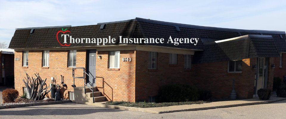 Thornapple Insurance Agency image 0