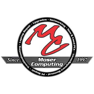 Moser Computing