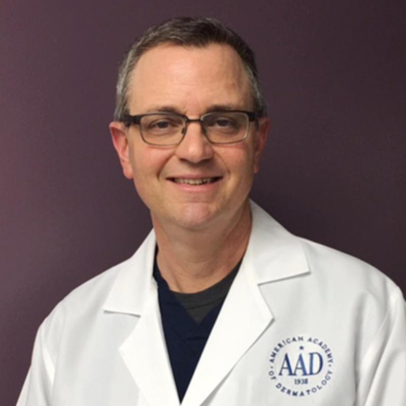 Image For Dr. Kent  Walker MD