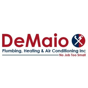DeMaio Plumbing Heating & Air Conditioning, Inc.