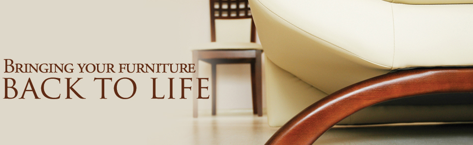 Furniture by Pace