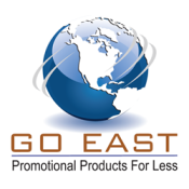 Go East Promotional Products - Warwick, RI 02888 - (401)808-8004 | ShowMeLocal.com