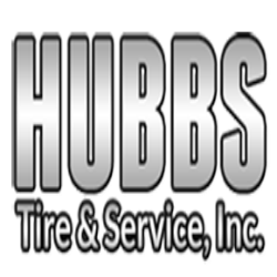 Hubbs Tire & Service