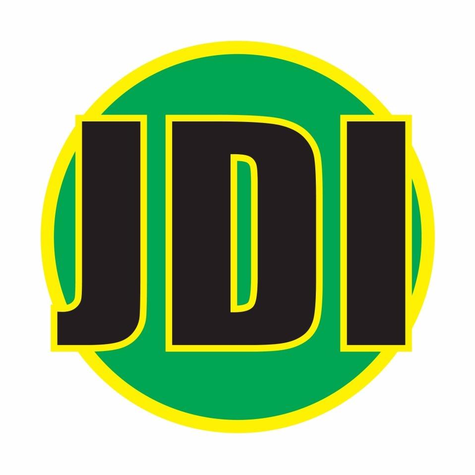 JD Incorporated