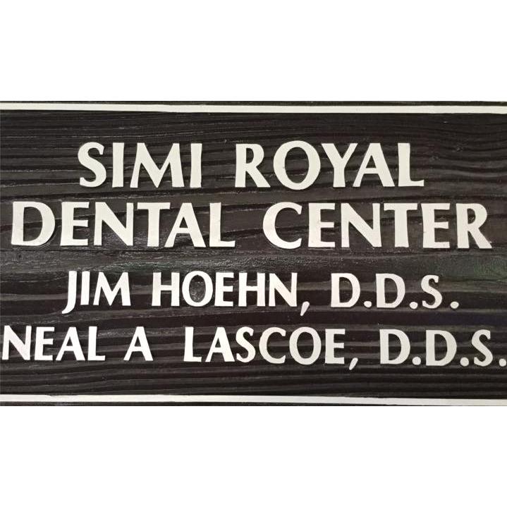 Simi Royal Dental Center