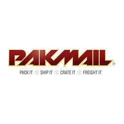Pakmail Traverse City