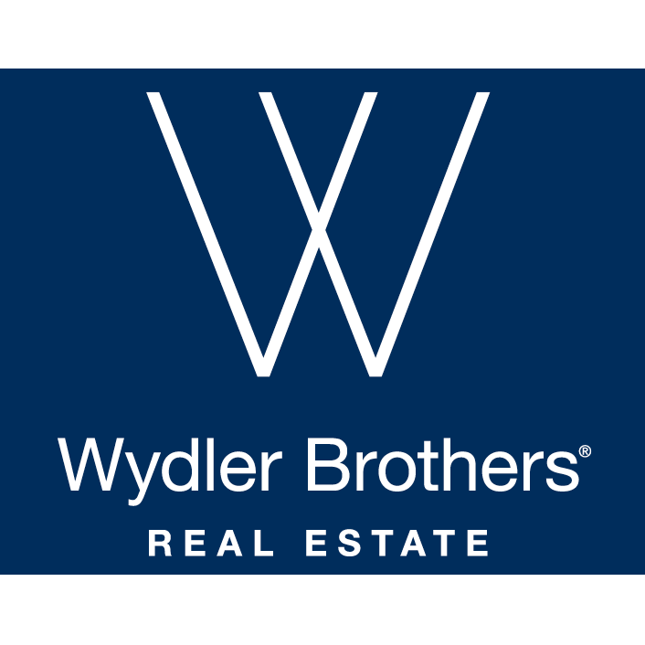 Alana Aschenbach - Wydler Brothers Real Estate