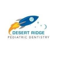 Desert Ridge Pediatric Dentistry image 3