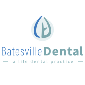 Batesville Dental