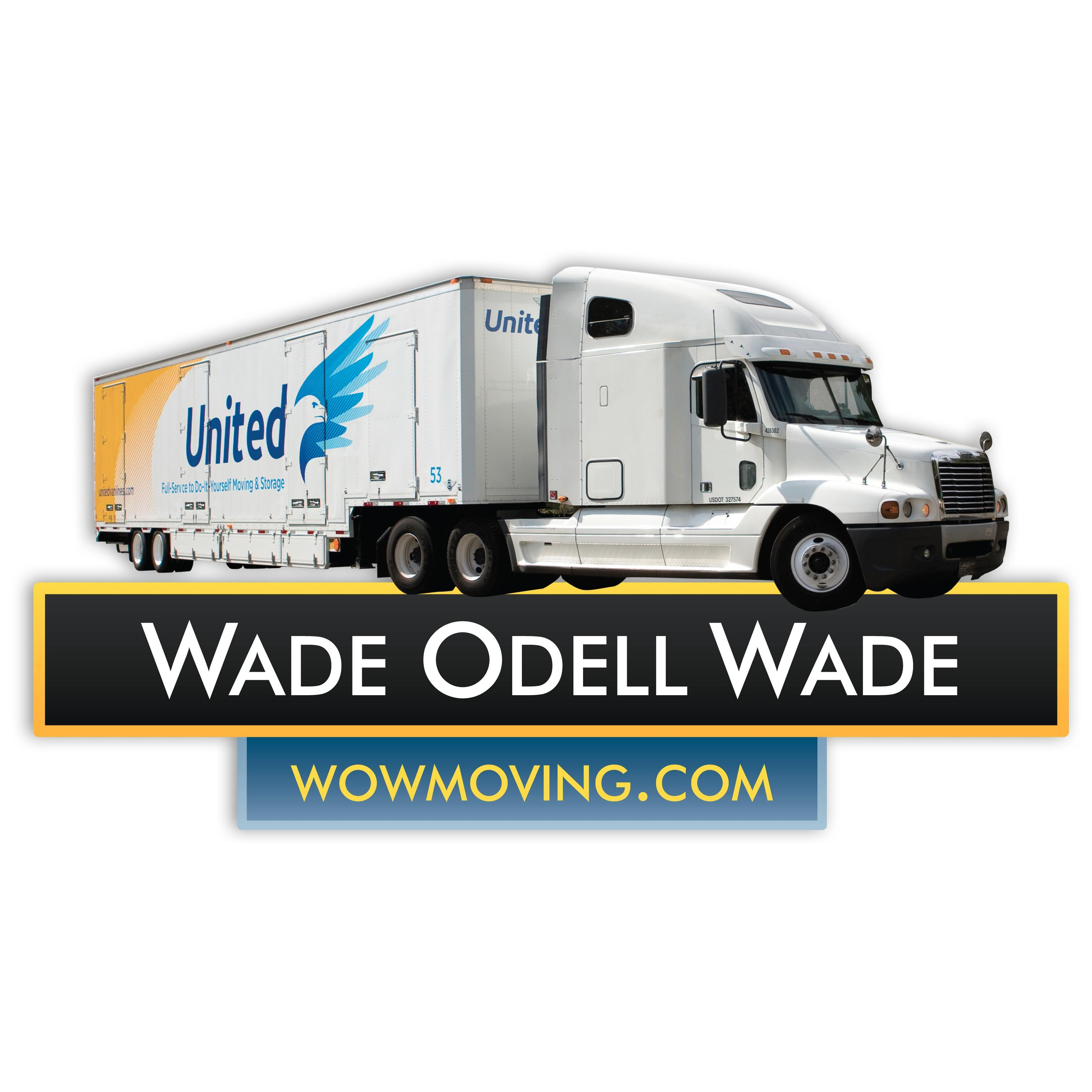 Wade Odell Wade Moving