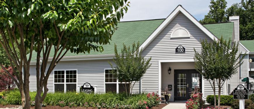Silverwood Farm image 1