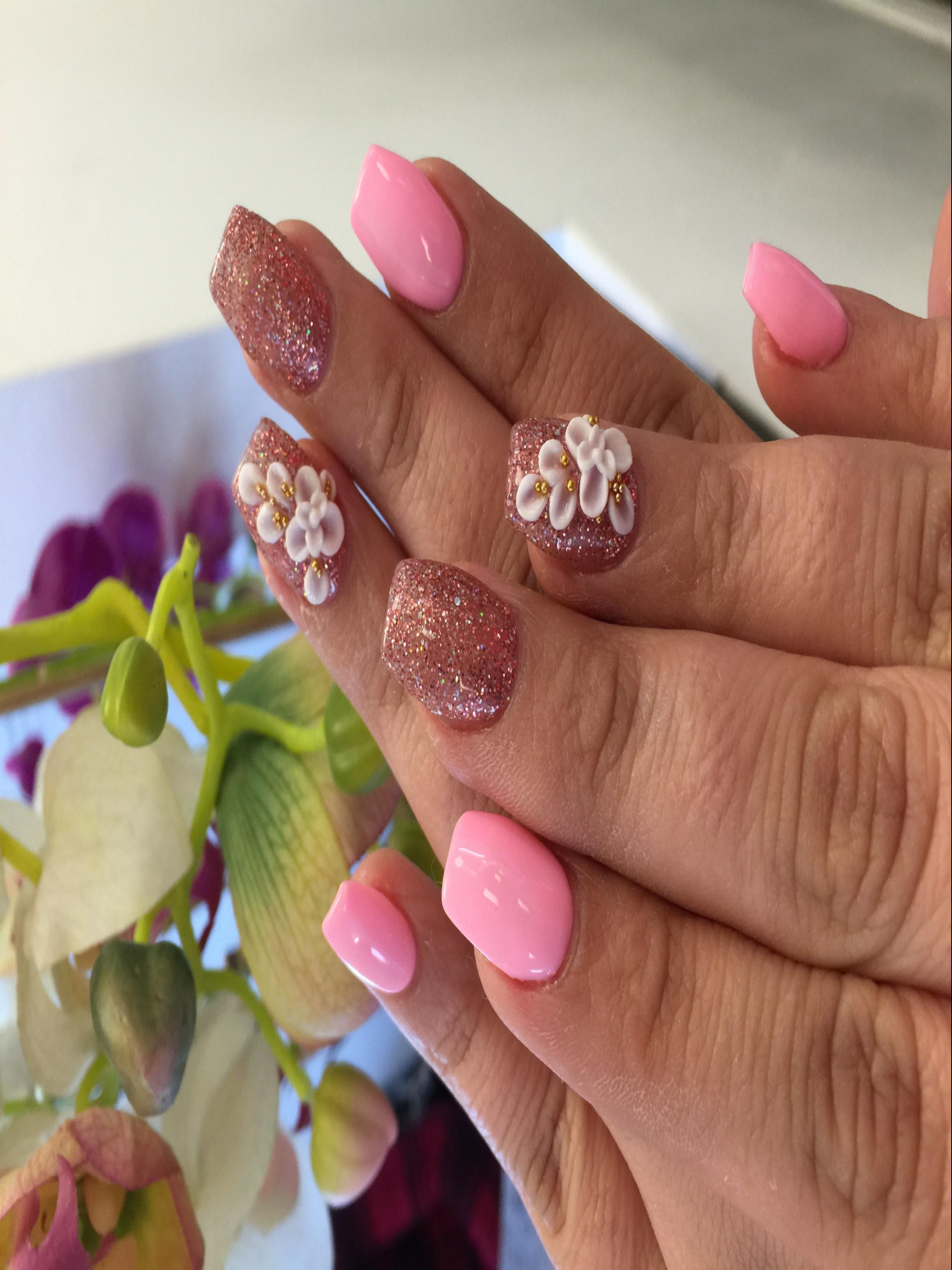 TA Nails & Spa image 32