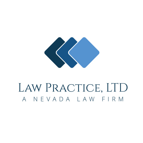 Law Practice, Ltd