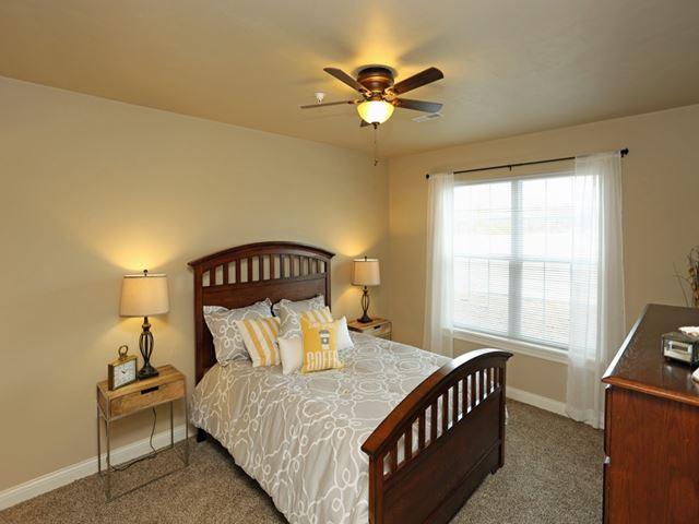 Niagara Ridge Apartments image 6