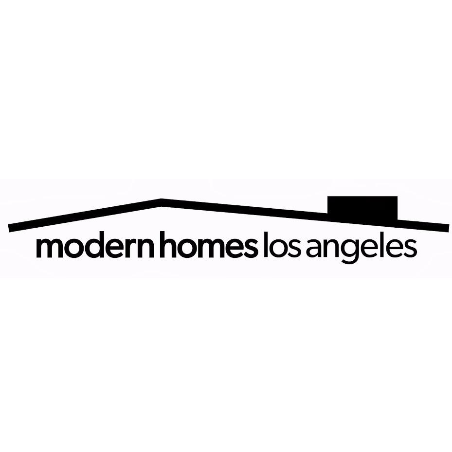 Modern Homes Los Angeles