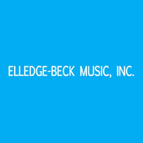 Elledge Music Inc.