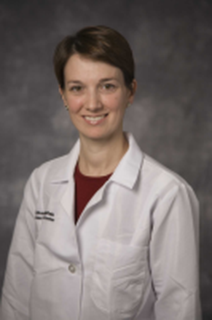 Image For Dr. Jeanne  Lackamp MD