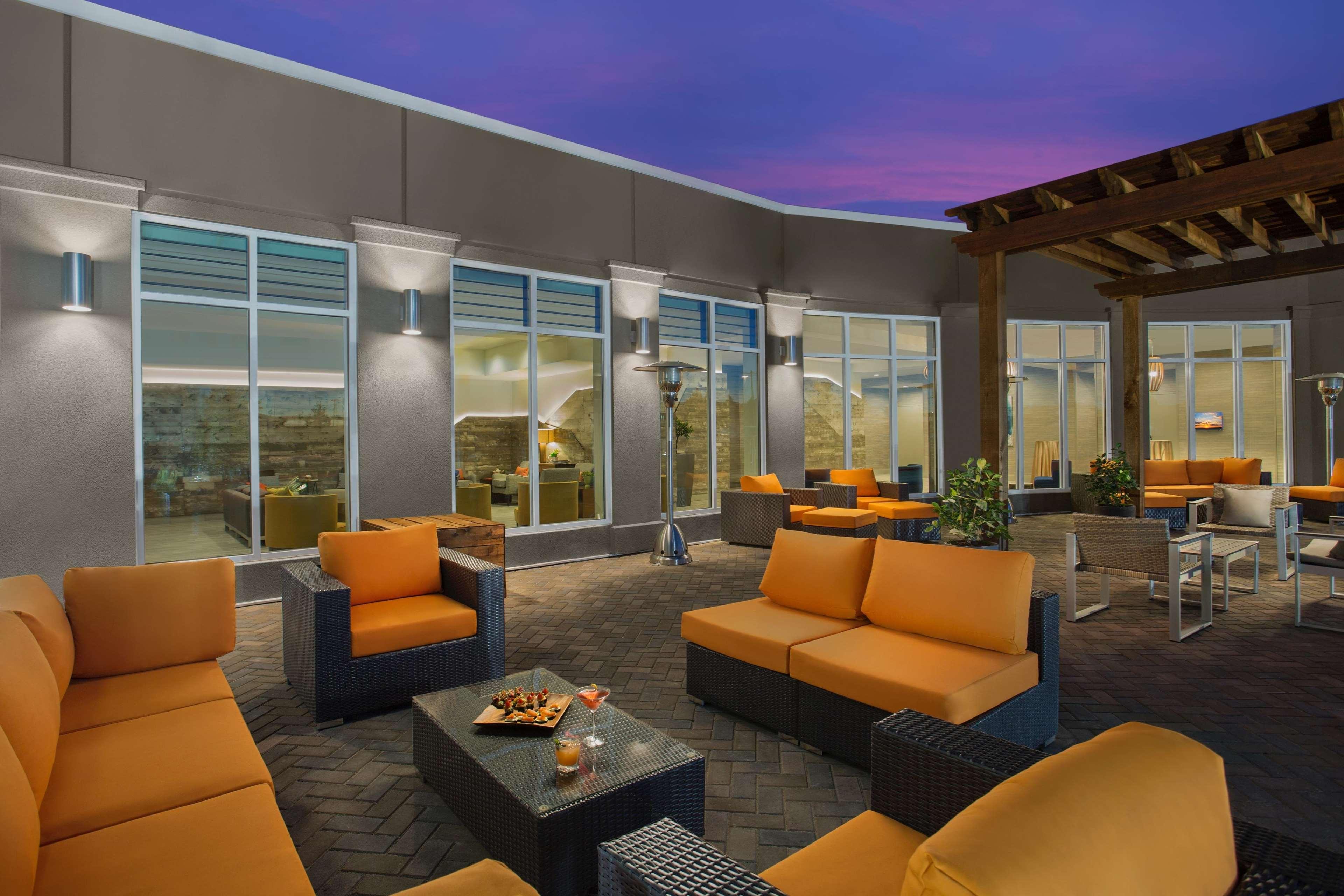 Hilton Garden Inn Lubbock 6027 45th Street Lubbock, TX Hotels ...