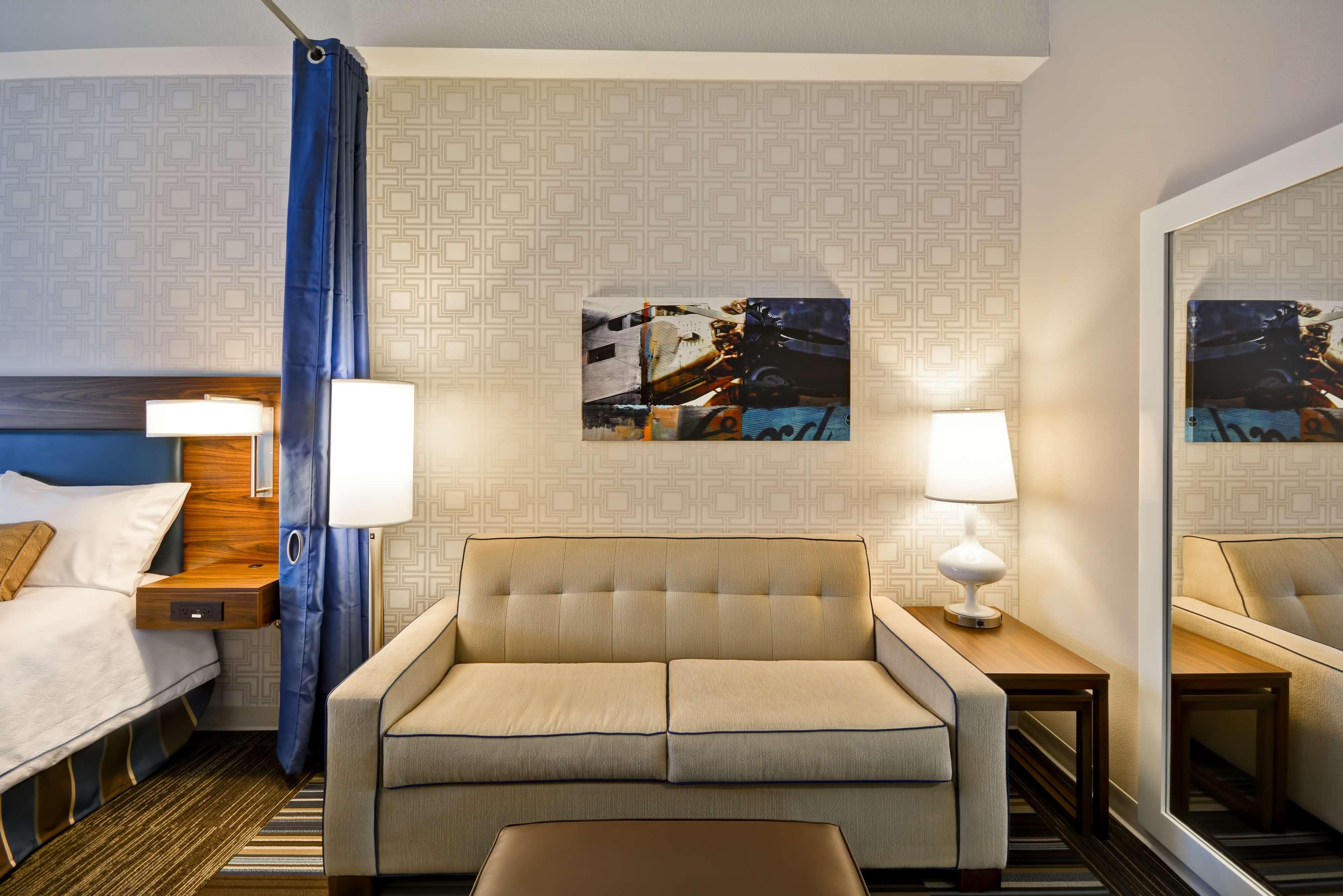 Home2 Suites by Hilton  St. Simons Island image 47