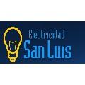 ELECTRICIDAD SAN LUIS