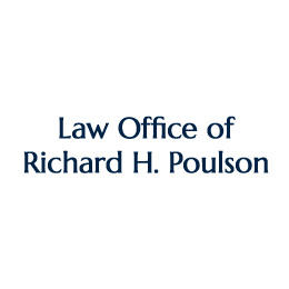 Law Office of Richard H. Poulson