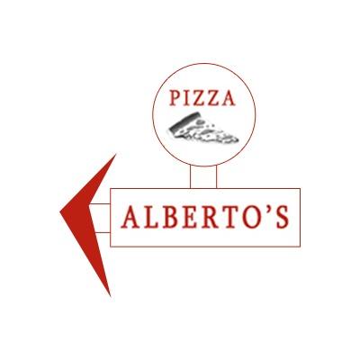 Pizza By Alberto