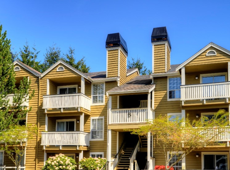 Orchard Ridge Apartments image 6