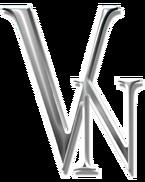 Van Neely image 0