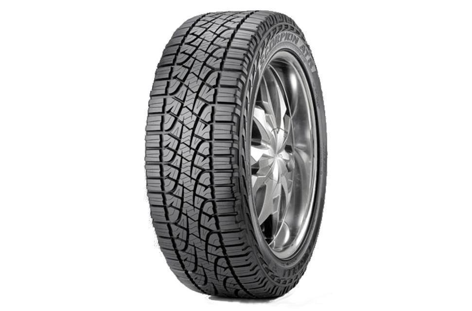 TRL Tire Service image 12