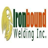Ironbound Welding Inc.