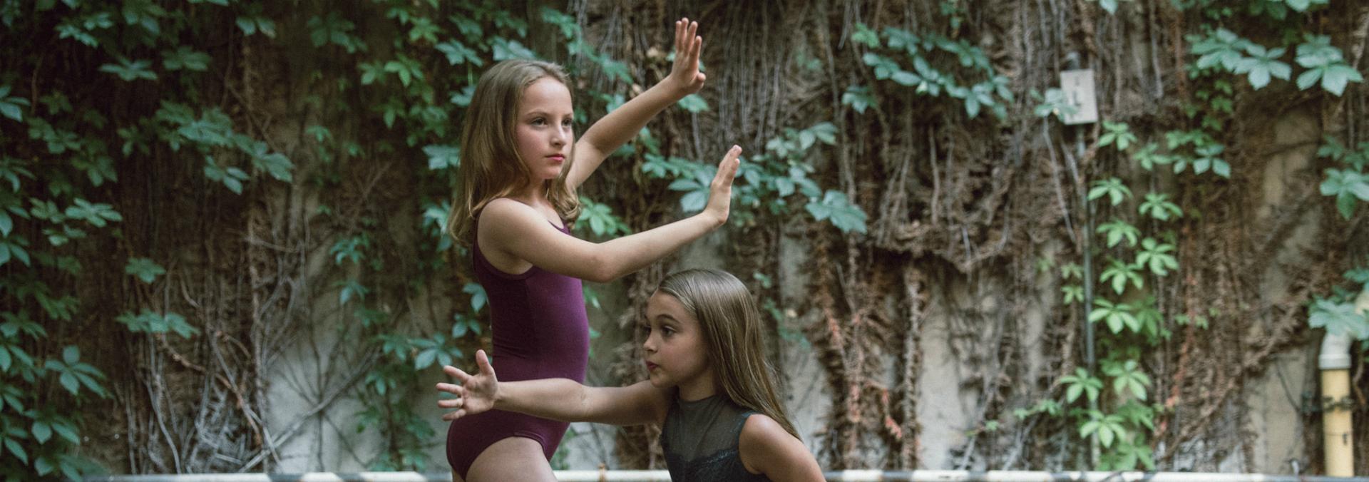 McKinney Dance Academy image 2