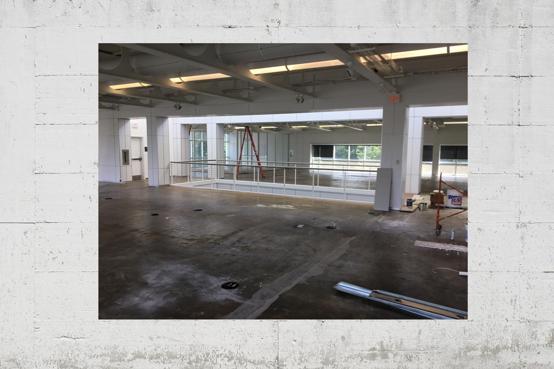 Stratus Building Solutions image 12