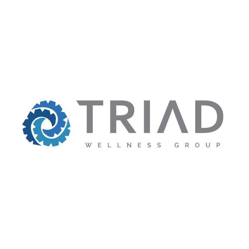Triad Wellness Group