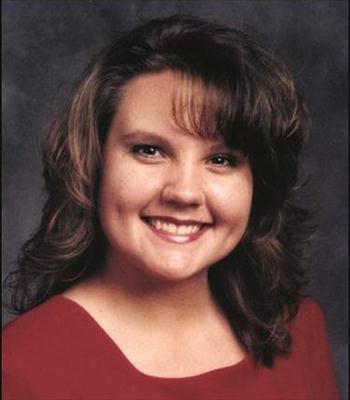 Allstate Insurance: Michelle Riley