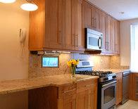 Image 8 | Signature Home Kitchen & Bath