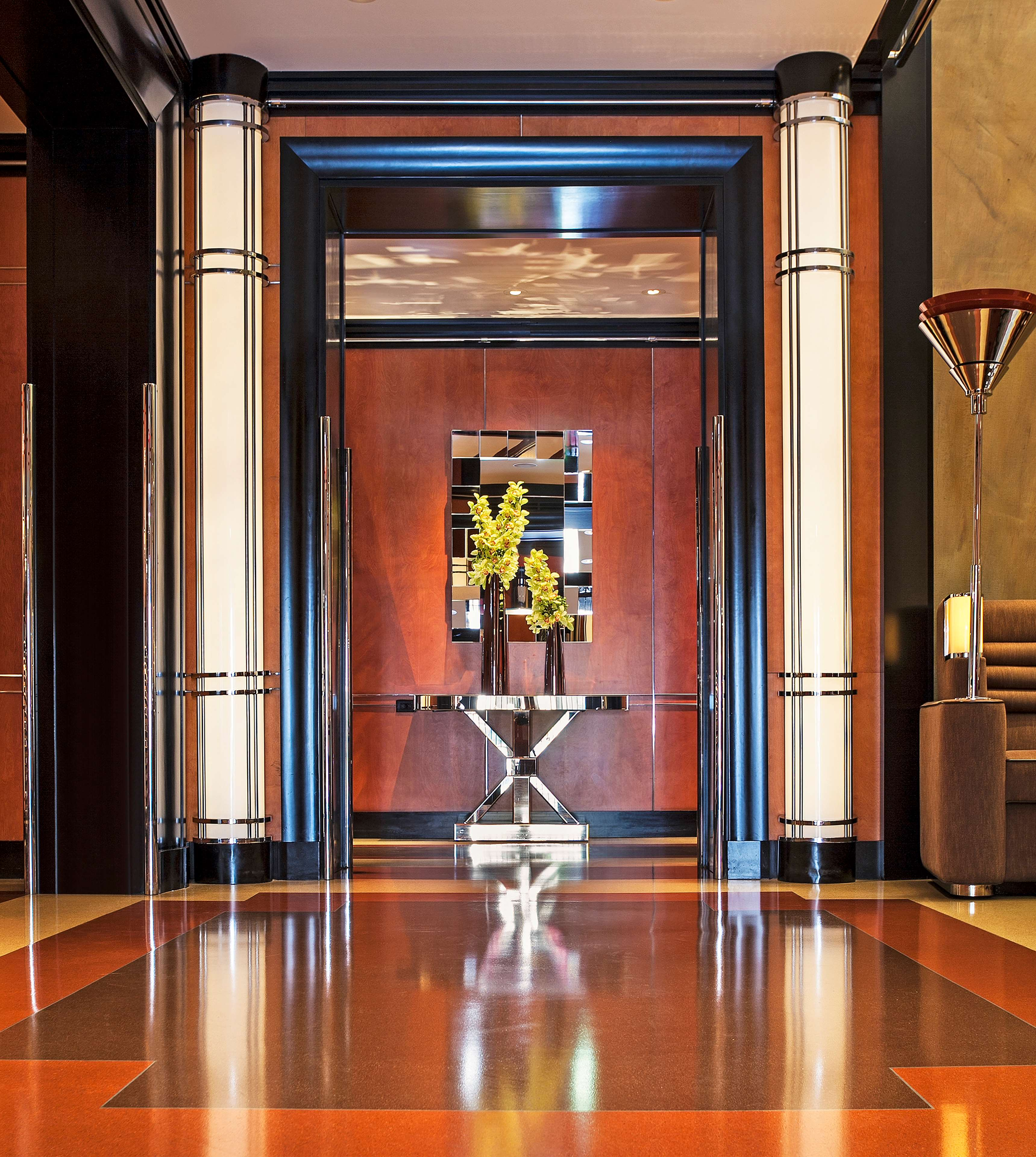 The Chatwal, a Luxury Collection Hotel, New York City image 20